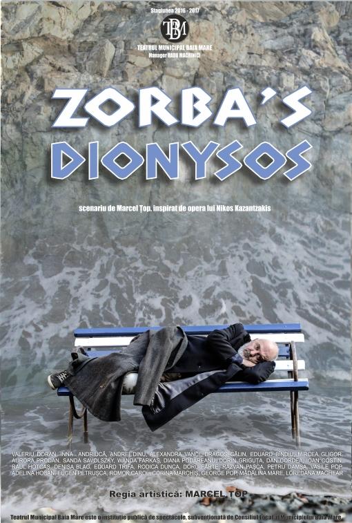 zorbas-final